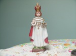 infant-jesus-of-prague-for-blog